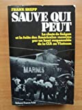 img - for Sauve qui peut book / textbook / text book