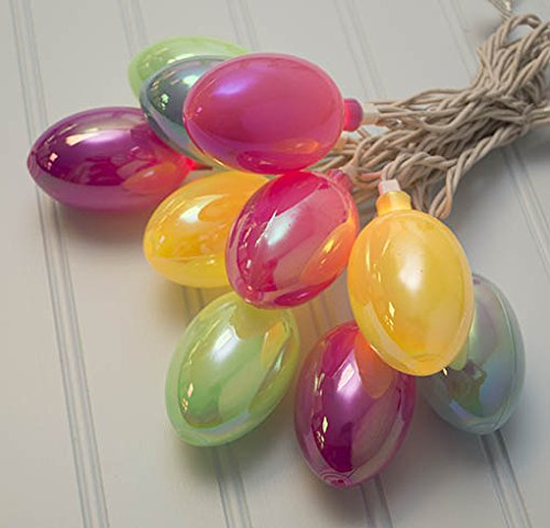 Easter String Lights Easter Wikii