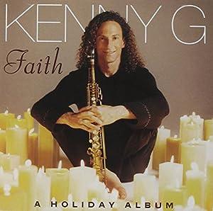 Faith: A Holiday Album