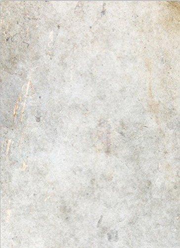 amonamour-marble-texture-stone-floor-portrait-picture-studio-props-photography-backdrops-5x7ft-vinyl