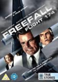 Freefall: Flight 174 [DVD]