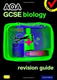 Simon Broadley AQA GCSE Biology Revision Guide