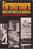img - for Forevermore: Nuclear Waste in America book / textbook / text book