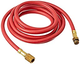 Four Seasons 59796 Charging Hose