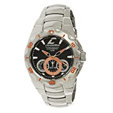 buy Chronotech Ct.7922Am/32M Active Mens Watch