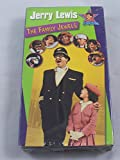Family Jewels [VHS]