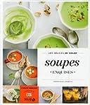Soupes exquises - Les d�lices de Solar