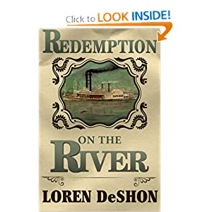 Redemption on the River