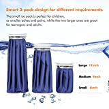 Ohuhu-Reusable-Ice-Bag-3-Pack