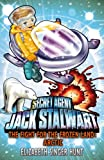 Jack Stalwart: The Fight for the Frozen Land: Arctic: Book 12: Jack Stalwart: Danger on the Frozen Land: Arctic