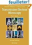 Transmission Electron Microscopy: A T...