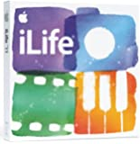 iLife '11 [OLD VERSION]