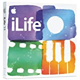 Apple iLife '11, Single User (Mac)by Apple