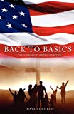 img - for Back to Basics book / textbook / text book