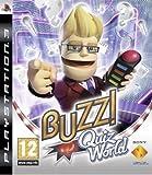 echange, troc Buzz ! Quiz World + Buzzers