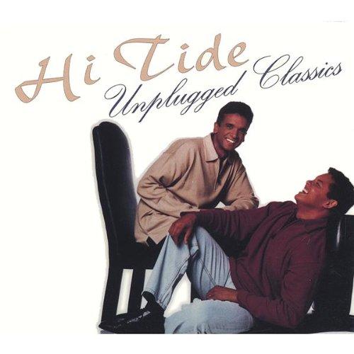 Unplugged Classics
