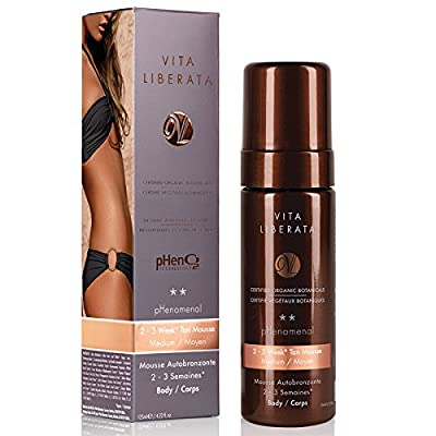 Vita Liberata pHenomenal 2-3 Week Tan by Vita Liberata