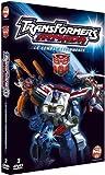 echange, troc Transformers Armada