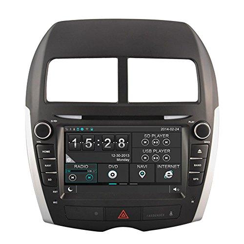 witsonr-2011-2012-2013-per-mitsubishi-asx-indash-con-lettore-dvd-sistema-di-navigazione-gps-navigato