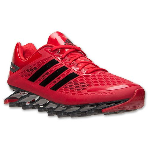 best cheap 4c437 488ca Men s adidas Springblade Razor Running Shoes NEW AUTHENTIC ...