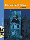 Image of Diario de Ana Frank (Spanish Edition)