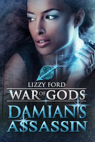 Damian's Assassin (War of Gods)