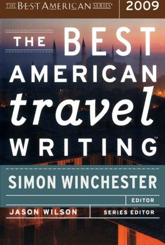 amazon best american essays 2012