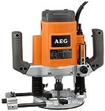 AEG Routers OF 2050 E