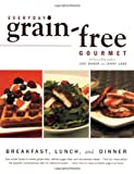 51X5 2 65uL. SL160  Everyday Grain Free Gourmet: Breakfast, Lunch and Dinner