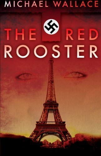 the-red-rooster-by-michael-wallace-2013-01-12
