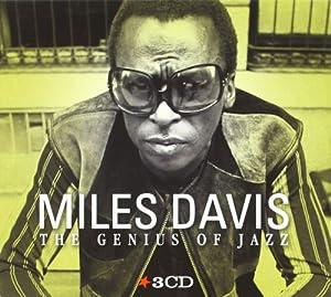Genius of Jazz