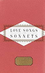 Love Songs / Sonnets