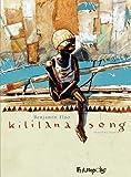 "Afficher ""Kililana song n° 1 Kililana song, premère partie"""