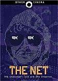 Net: The Unabomber Lsd & The Internet [DVD] [2003] [Region 1] [US Import] [NTSC]