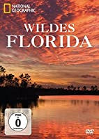 National Geographic - Wildes Florida