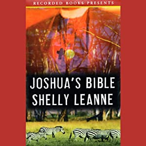 Joshua's Bible | [Shelly Leanne]