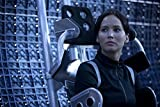Image de Hunger games : L'embrasement - Edition 2 Blu-ray