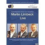 """Martin Limbeck Live - 2 DVDsvon """"Martin Limbeck"""""""