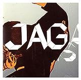 Jaga Jazzist: Livingroom Hush (Niska Cena) [CD]