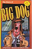 The Story of Big Dog