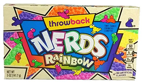 throwback-rainbow-nerds-pack-of-3