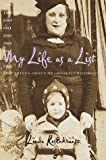 My Life as a List: 207 Things About My (Bronx)  Childhood (0609603671) by Rosenkrantz, Linda