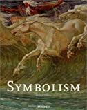 img - for Symbolism (Big Series Art) book / textbook / text book