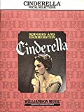 Rodgers & Hammersteins Cinderella