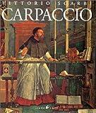 """Afficher """"Carpaccio"""""""