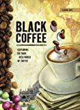 Black Coffee [Import]
