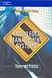img - for Knowledge Management Systems: Theory and Practice book / textbook / text book