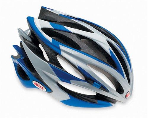 Buy Low Price Bell Sweep R Racing Bike Helmet (HL5909001)