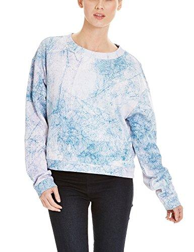 bench-damen-sweatshirt-lush-gr-medium-weiss-white-wh001