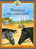 """Afficher """"Danseur petit cheval magique n° 12 Danseur en concours"""""""